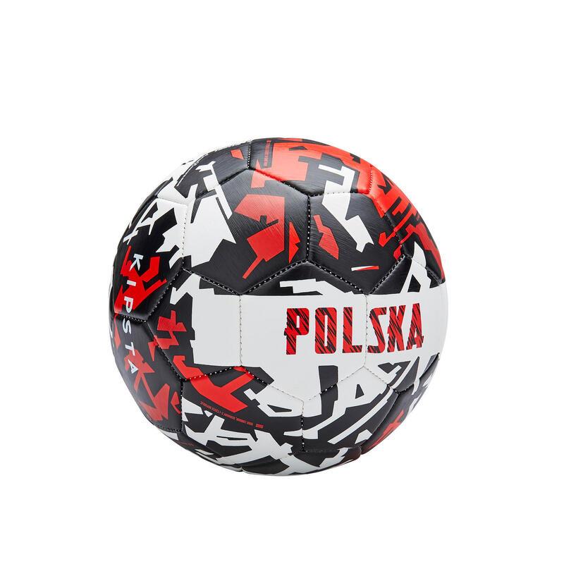 Balón Polonia Kipsta Talla 1