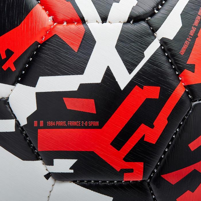Ballon de football Pologne 2020 size 5