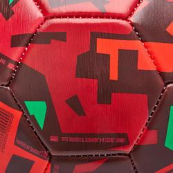 Ballon de football Portugal 2020 size 1