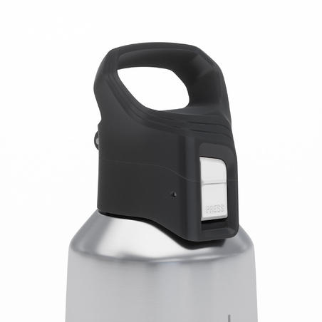 MH500 Insulated Hiking Bottle 0.8 L