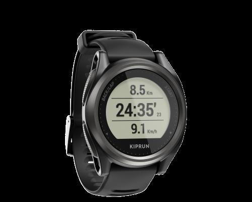 Часы GPS ONmove 500 HRM