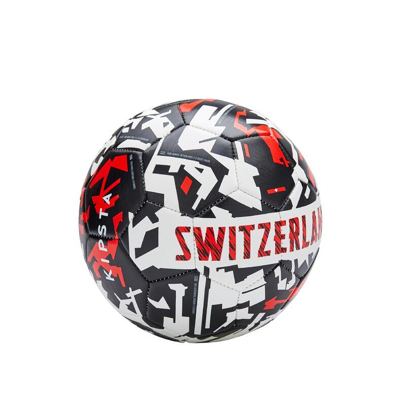 Size 1 Football 2020 - Switzerland