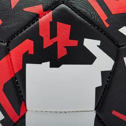 Ballon de football Pologne size 5