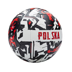 Voetbal Polen 2020 maat 5