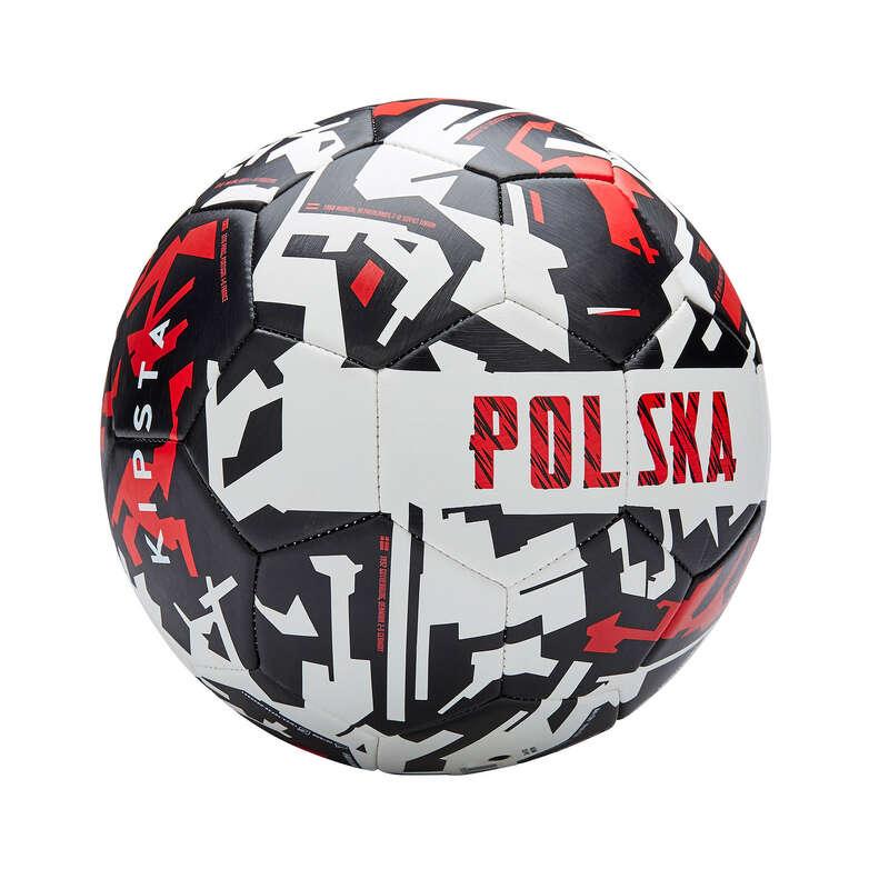 Nationalteam Polen - Fußball Polen 2020 KIPSTA