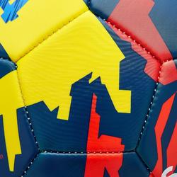 Ballon de football Roumanie 2020 size 5