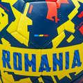 Alte echipe naţionale Fotbal - Minge România 2020 M5 KIPSTA - Mingi si Porti de Fotbal