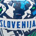 Landslag Lagsport - Boll Slovenien 2020 S5 KIPSTA - Fotbollar och Fotbollsmål