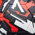 JINÉ TÝMY Fotbal - MÍČ ŠVÝCARSKO 2020 VEL. 5 KIPSTA - Fotbalové míče a branky