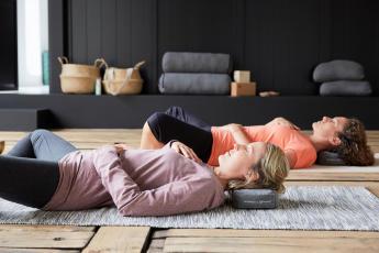 sivananda yoga am