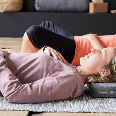 Yoga in al zijn vormen
