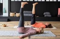 decouvrez_yin_yoga