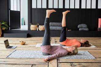 teaser_decouvrez_yin_yoga