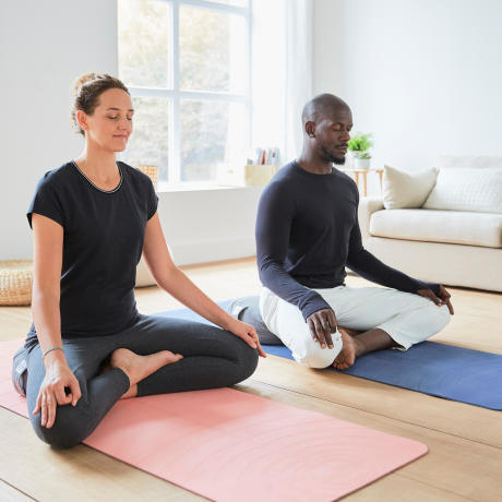 meditation_et_non_reflexion