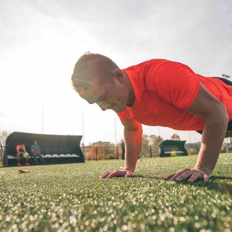 conseils-préparation-physique-rugby