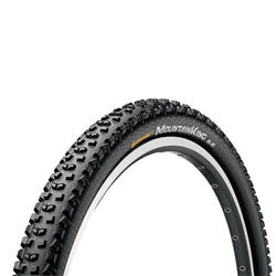 "MTB-band Mountain King II 27,5"" x 2.3 performance Tubeless Ready"