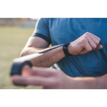 Bande adhésive Rugby Tape R500 noir