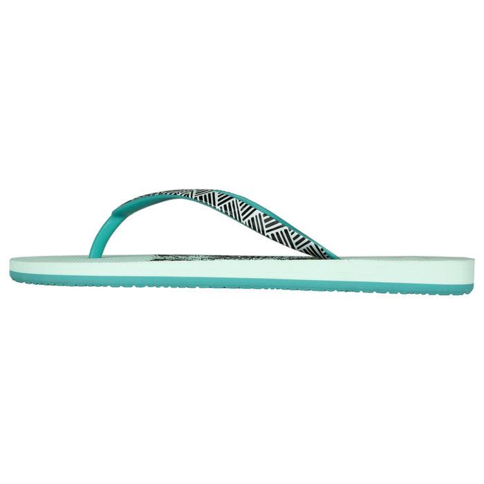 Slippers voor dames 500 Supa