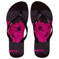 Slippers voor dames 120 Riyu