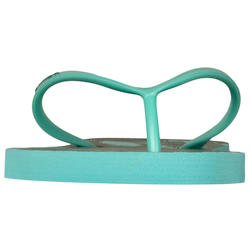 TONGS Femme 120 Under
