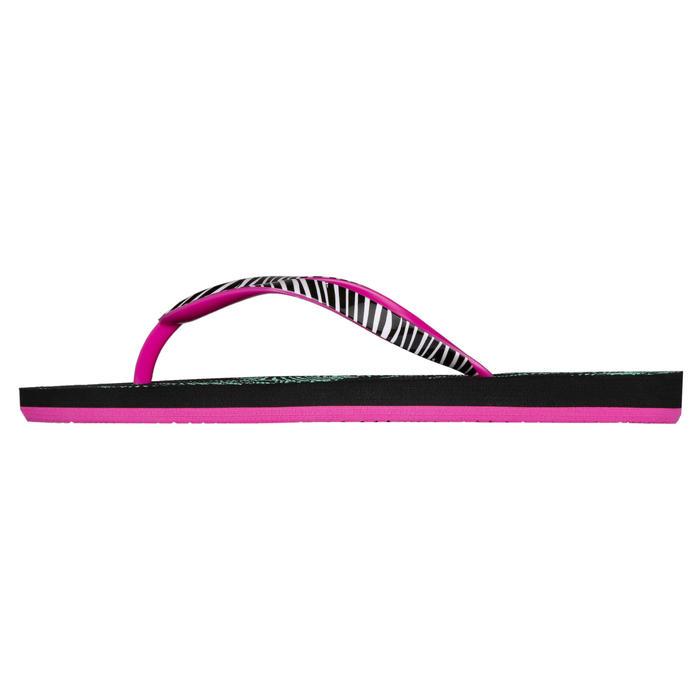 Slippers voor dames 500 Ata