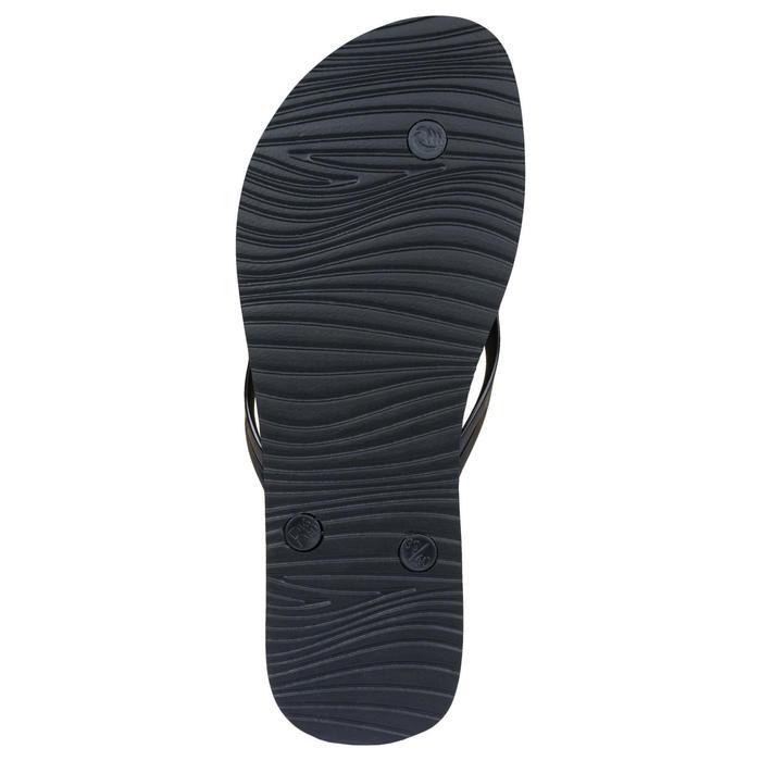 Slippers voor dames 120 Kimo