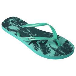 Women's Flip-Flops 120 - Under