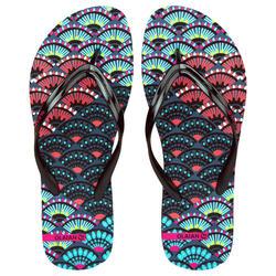 Slippers voor dames 120 Jiu