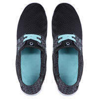 Women's Shoes Areeta - Jiome Blue