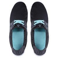 Chaussures nautiques Areeta Jiome– Femmes