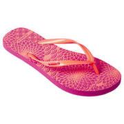 Women's Flip-Flops 120 - Chiri Pink