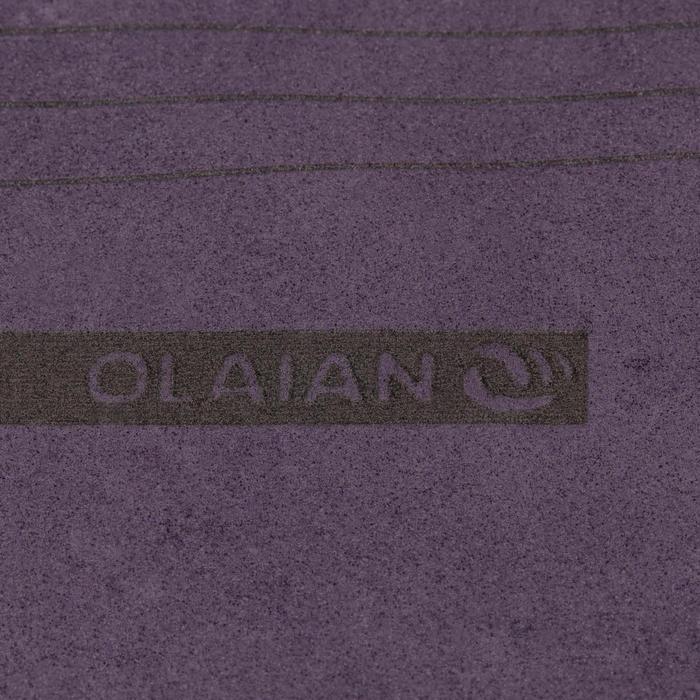 TONGS Femme 150 Violet