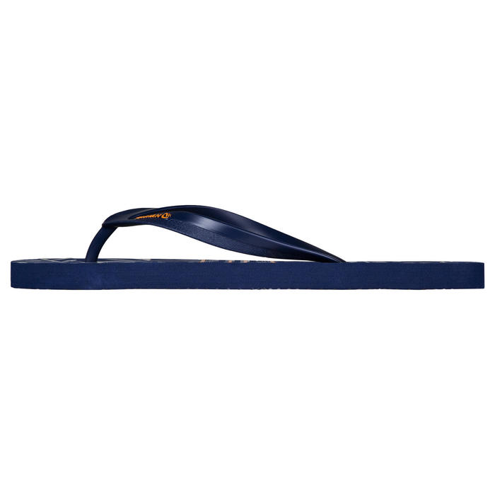 TONGS Homme 120 Oja