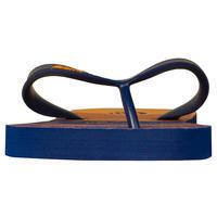 Men's Flip-Flops 120 - Jap Blue