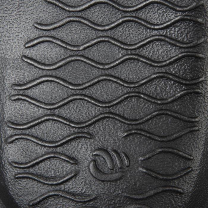 TONGS Homme 950 Noir