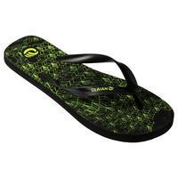 Men's Flip-Flops 120 - Opti