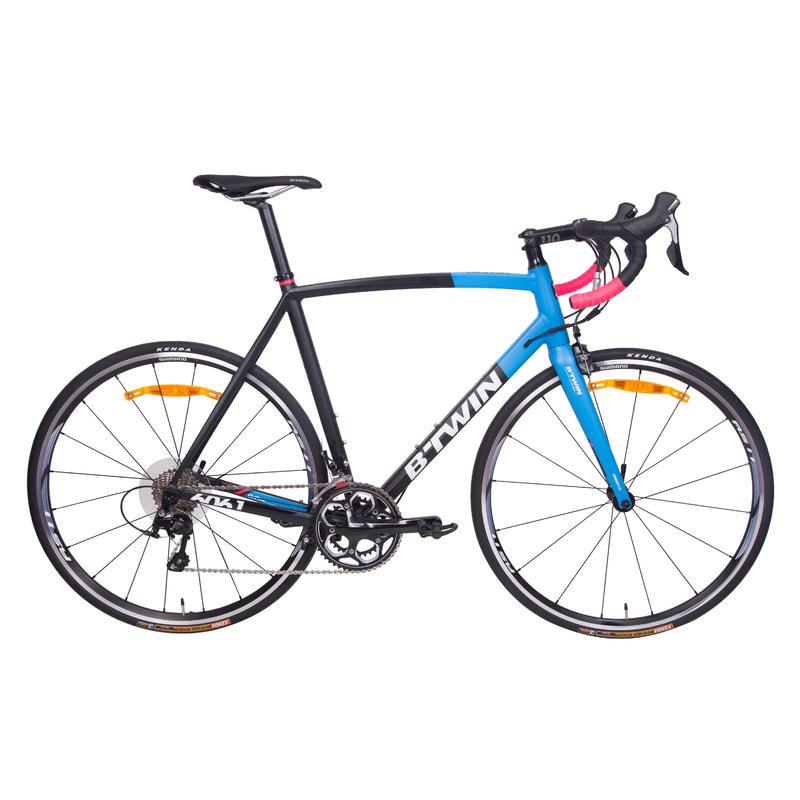 Ultra 700 AL Road Bike