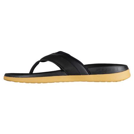 Men's Flip-Flops 950 - Black