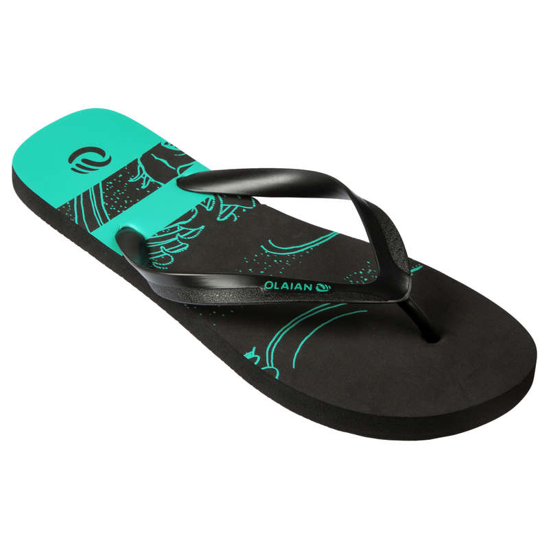 MEN'S FOOTWEAR Surf - M TO 120 Koi OLAIAN - Surf Clothing