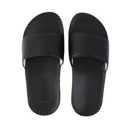 Men's Sandals Slap 550 - Black