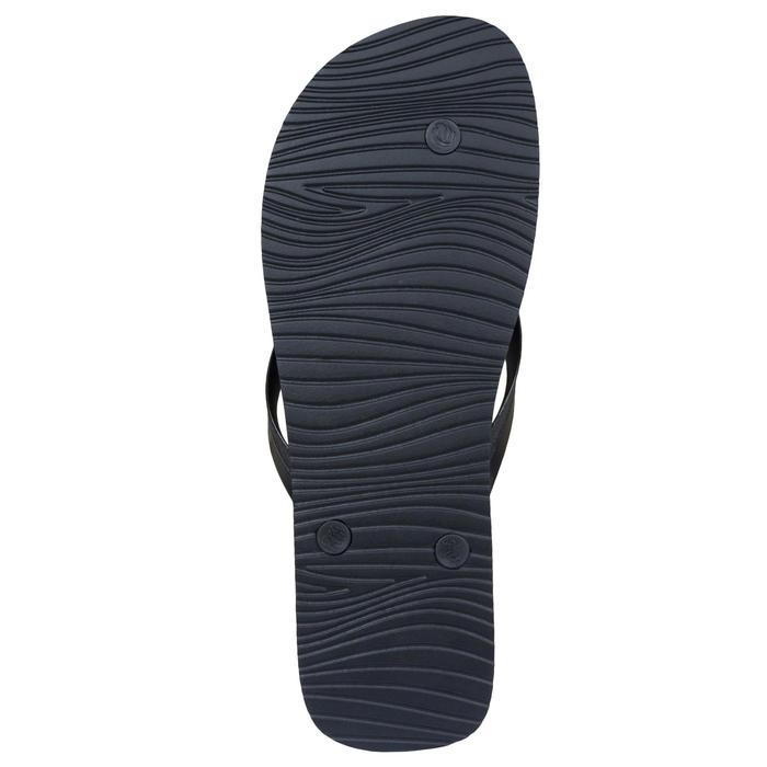 Slippers voor heren 120 Koi