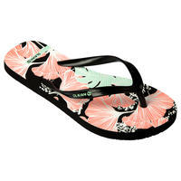 Girls' Flip-Flops 120 - Miu