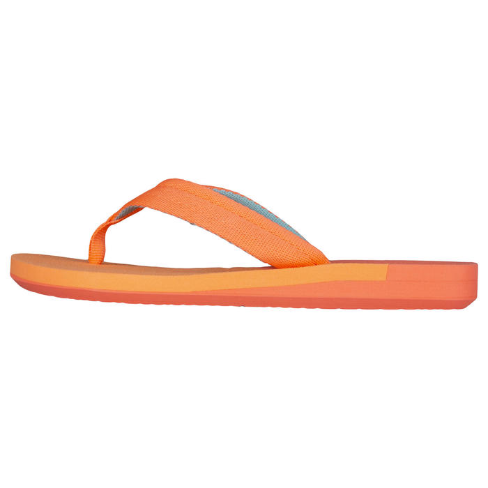 TONGS Fille 550 Corail