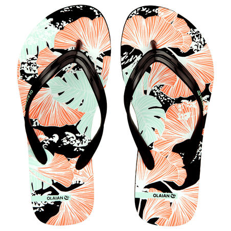 Girls' Flip-Flops 120 - Miu