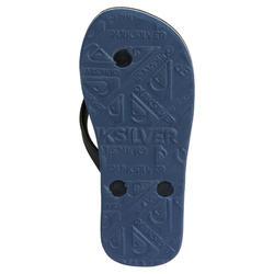 Slippers voor kinderen Molokai Stripes Slab