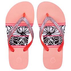 Slippers voor meisjes 190 Osaka