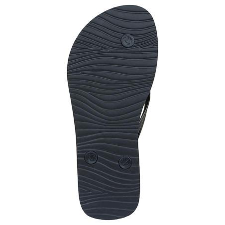 120 flip-flops - Girls