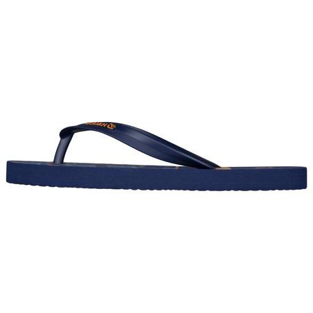 Boys' Flip-Flops 120 - Bamboo