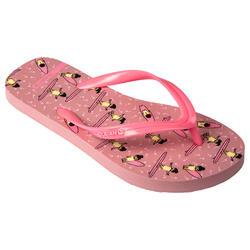 120 Girls' Flip-Flops - Ono