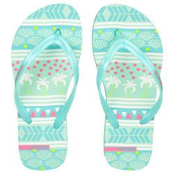 Slippers voor meisjes 120 Ena